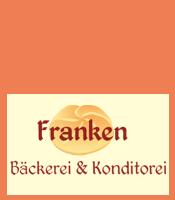 Bäckerei Franken