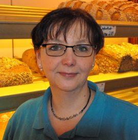 Karin Franken